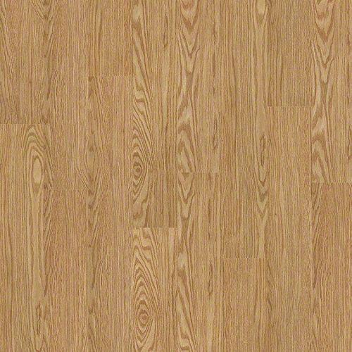 1000 Images About Vinyl Plank Floors On Pinterest