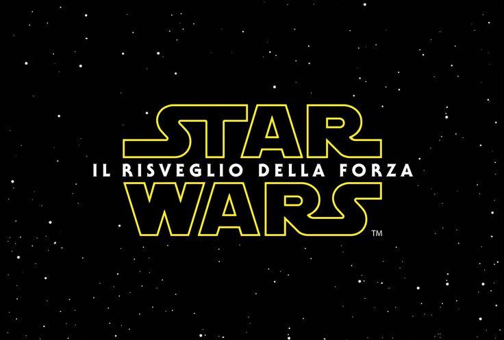 Per 7 capitoli abbiamo aspettato 40 anni ma cambierà: Disney e Lucasfilm progettano un nuovo film di Guerre Stellari da rilasciare ogni anno