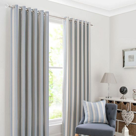 1000 Images About Curtains For A Grey And White Room On Pinterest Home Magazine Blackout