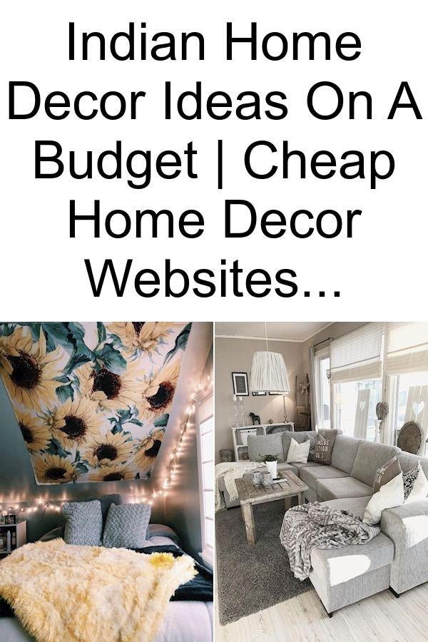 Cheap Furniture Ideas Budget Home Interior Design Small Budget Decorating Ideas Home Decor Websites Affordable Home Decor Cheap Home Decor