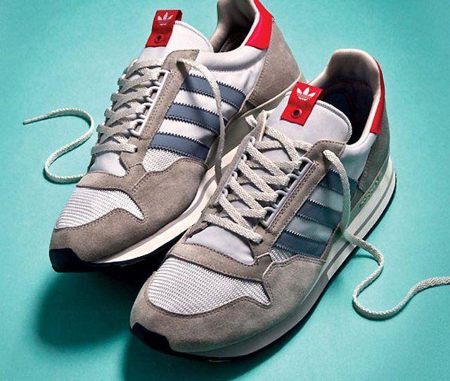 adidas zx500. Le voglio!
