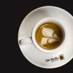 DiBella Coffee, the best.