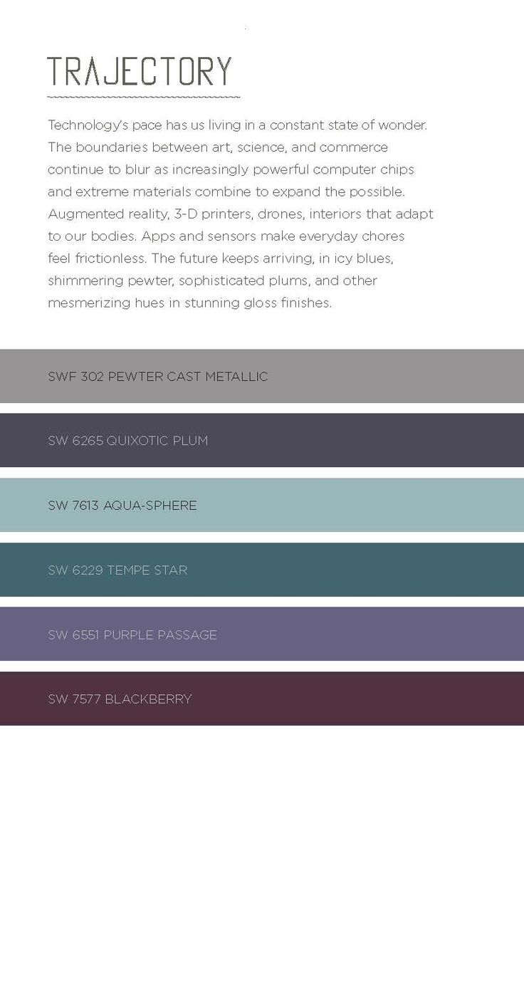 sherwin williams 2016 colormix forecast color design on sherwin williams 2021 color trends id=46105