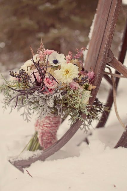Willow Inspirations: Winter Wedding Photography/χειμωνιάτικος γάμος