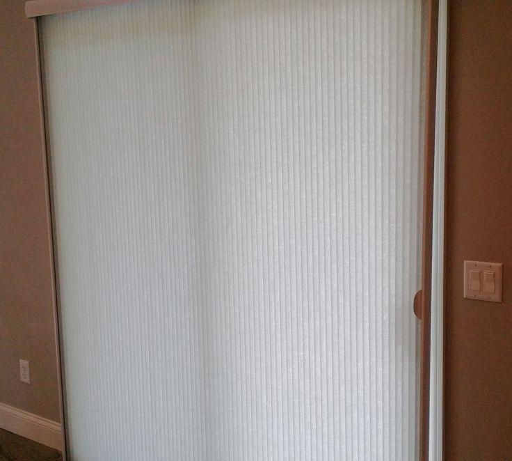 Best Window Best Window Door Co: 17 Best Images About Window Treatment Ideas For Sliding