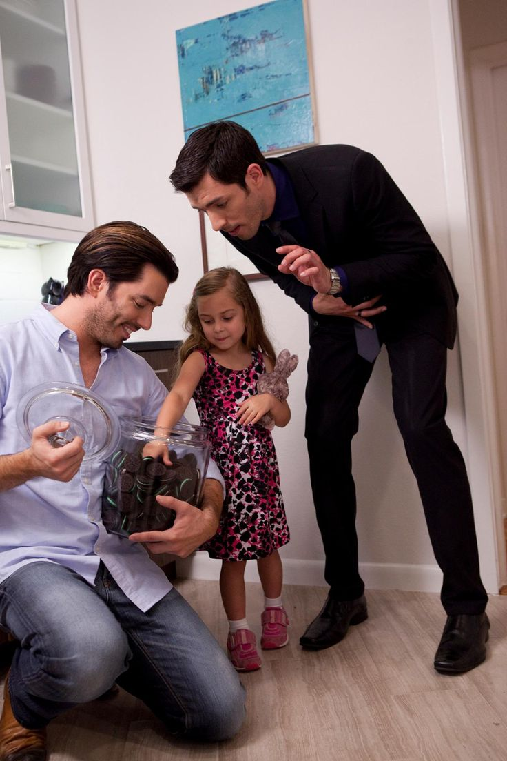 find the best of property brothers from hgtv - Where Are Property Brothers From