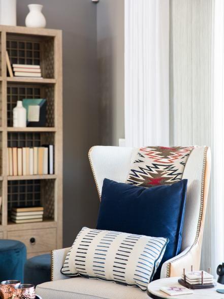 33 Best Patio Doors Images On Pinterest Patio Design