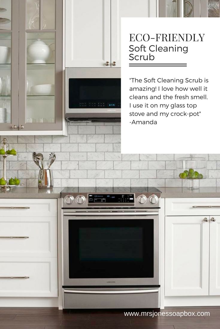 Soft Cleaning Scrub Kitchen Cabinet Colors Kitchen Cabinets Color Combination Kitchen Cabinet Design