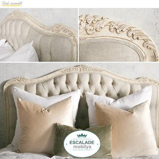 Klasik el oyması yatak başlıkları,klasik yatak odaları,özel ölçü dolap tv üniteleri mobilya dekorasyon interior.  iletişim : 0533 455 78 76