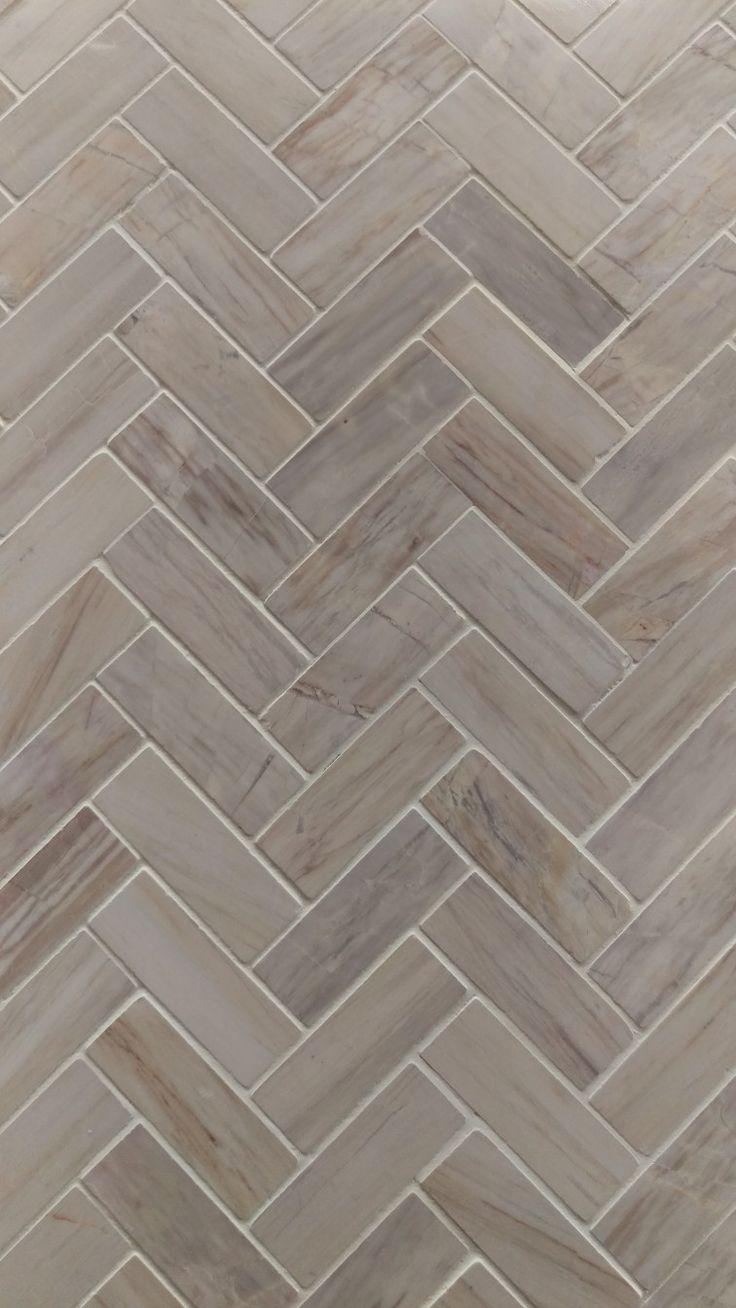 Kitchen Tiles Design Latest