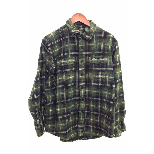 Plaid Nirvana Shirt in Blue - Flannel. ($49) ❤ liked on Polyvore featuring tops, shirts, flannels, plaid, logo shirts, grunge flannel shirts, tartan shirt, blue shirt and tartan flannel shirt