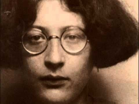 Simone Weil - In Our Time BBC Radio 4