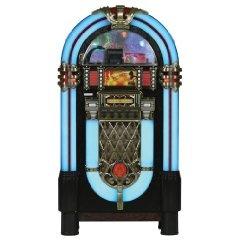Juke Box Musikbox Memphis USB/SD   http://www.amazon.de/gp/product/B003EM1QMM/ref=as_li_ss_tl?ie=UTF8=1638=19454=B003EM1QMM=as2=kostmede-21