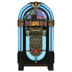 Juke Box Musikbox Memphis USB/SD   http://www.amazon.de/gp/product/B003EM1QMM/ref=as_li_ss_tl?ie=UTF8=1638=19454=B003EM1QMM=as2=kostmede-21