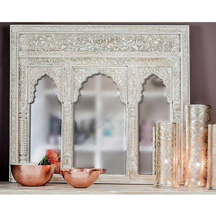 Die besten 25+ Badezimmer orientalisch Ideen auf Pinterest - arabische deko wohnzimmer orientalisch einrichten