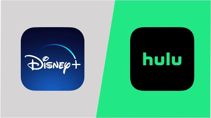 Black Friday Deal Alert Get Disney Plus Hulu Bundle For Just 7 82 A Month For The Next Year Disney Plus Hulu Streaming Tv
