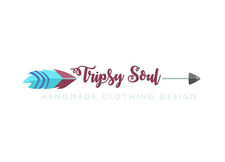 Tripsy Soul Logo Designed By PrintPedia.co.uk . Get in Touch with us for logo design for your business. Call UK: 020 800 46 800  #logo #logodesign #logodesigner #london #liverpool #centrallondon #manchester #bristol #leeds #yorkshire #brighton #cambridge #oxfords #blackpool #shoreditch #bucks