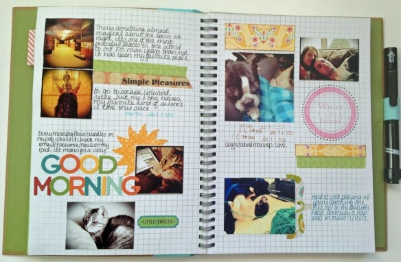 .: Scrapbook Ideas, Scrapbook Projects Life, Smash Books Scrapbook, Journals Ideas, Smash Bookscrapbook, Smashbook Inspiration, Smash Books Ideas, Smashbook Scrapbook, Smash Books Pages