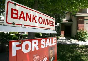 Eight Tips for Winning REO Foreclosure Offers