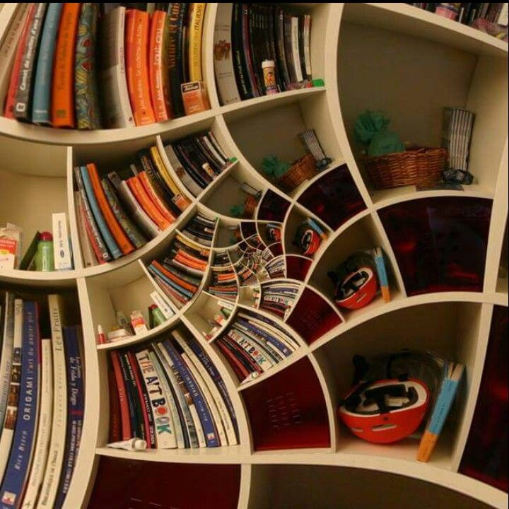 room cool made on awesome classrooms for in small ideas shelf bookshelves bookshelf by pinterest