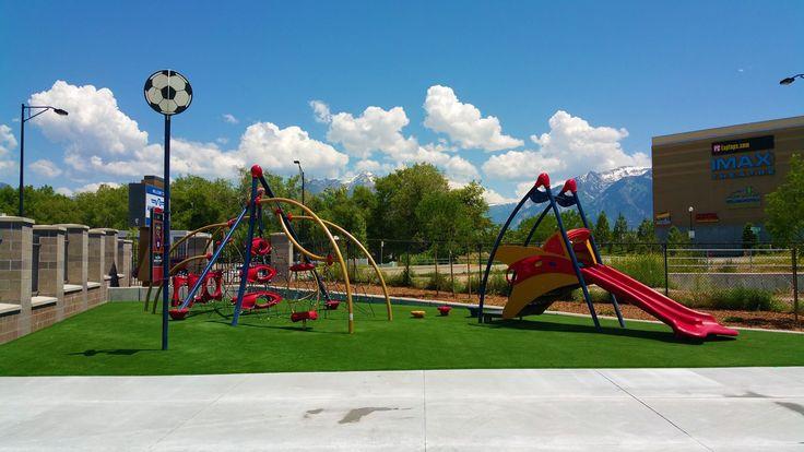 Woodland Park Elementary School Myrtle Beach Sc