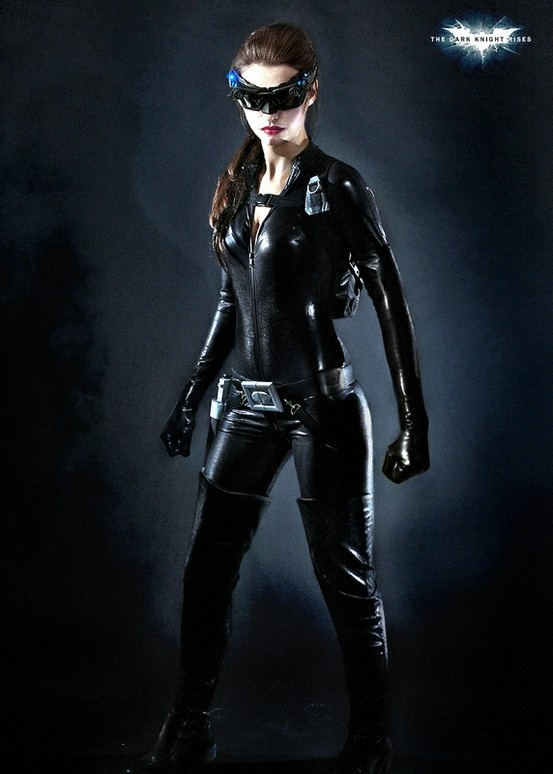 Anne Hathaway - Catwoman. Hawt!: Catwoman Dark, Boxes Offices, The Dark Knight, Catwoman Design, Knights Rise, Catwoman Rise, Anne Hathaway Catwoman, Catwoman Anne, Dark Knights