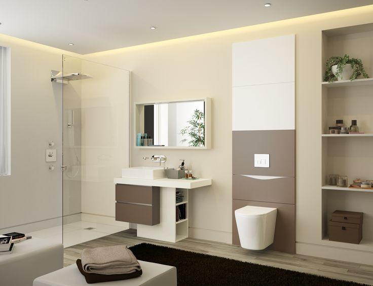 les 25 meilleures id es de la cat gorie chauffe bain sur. Black Bedroom Furniture Sets. Home Design Ideas