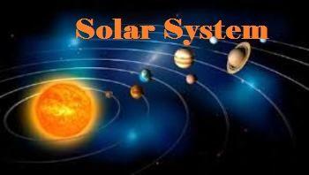 How To Buy Solar Cells,  http://exactlyteenagestudentstellarsect.tumblr.com/  Solar Cells,Solar Cell,Solar Cells For Sale,Monocrystalline Solar Cells