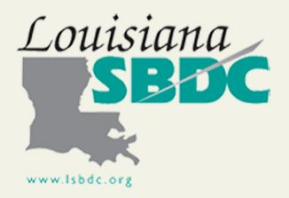 The Louisiana Small Business Development Center at Southeastern Louisiana University