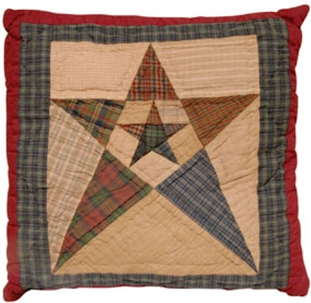 Primitive Throw Pillows For Couch : 17 Best images about Primitive/Country Pillows on Pinterest Folk art, Saltbox houses and ...