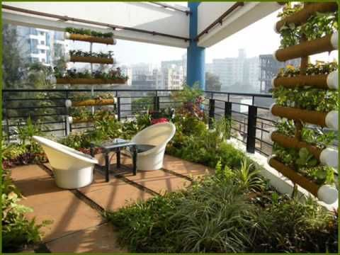 Aquaponics Garden Design lanecove pond and aquaponic growbed ecolicious designed Aquaponics Greenhouse Vertical Gardening Design