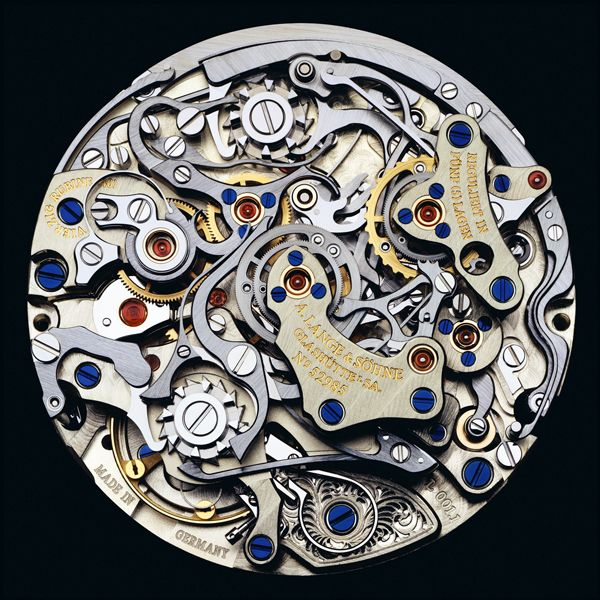 State of the art.: Design Shape, Watches Movement, Mocafico Guido, Better Watches, Watches Mechanical, Products Design, Clockwork Univ, Fine Watches, Design Blog