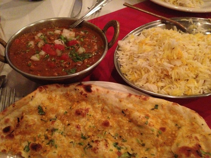 Die besten 25+ Recipes with chicken keema Ideen auf Pinterest - indische k che vegetarisch