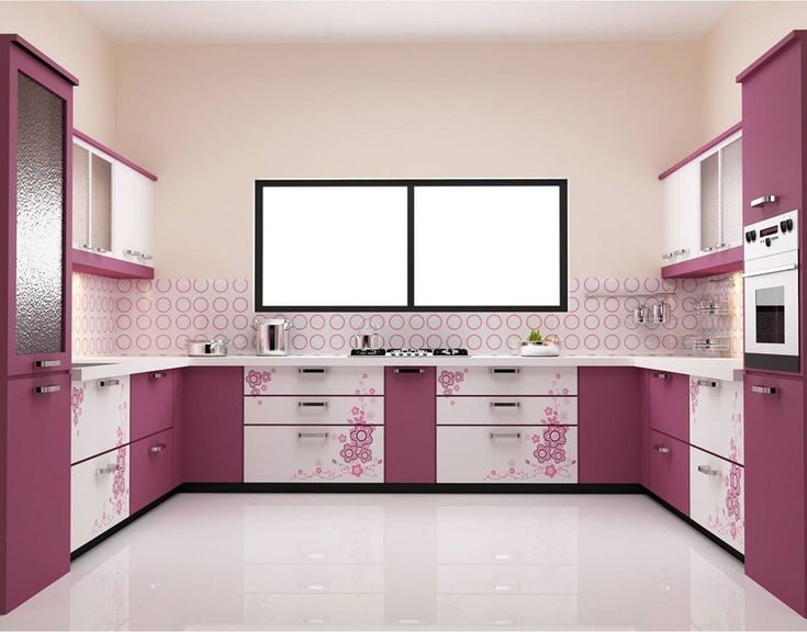 31 best kitchen set images on Pinterest Kitchen sets Kitchens