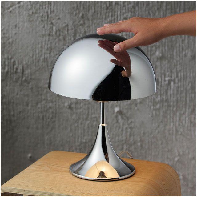 De Castorama1000 Éclairage Lampe 13 Impressionnant Chevet LpSMVzUGq