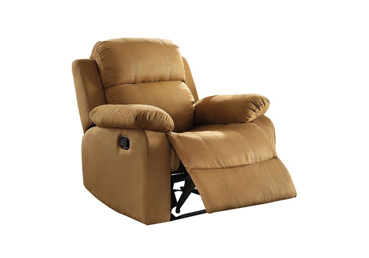Parklon Brown Rocker Recliner Badcock Home Furniture More Of South Florida Recliners