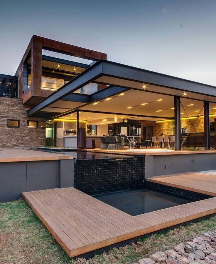 Nico van der Meulen Architects have designed