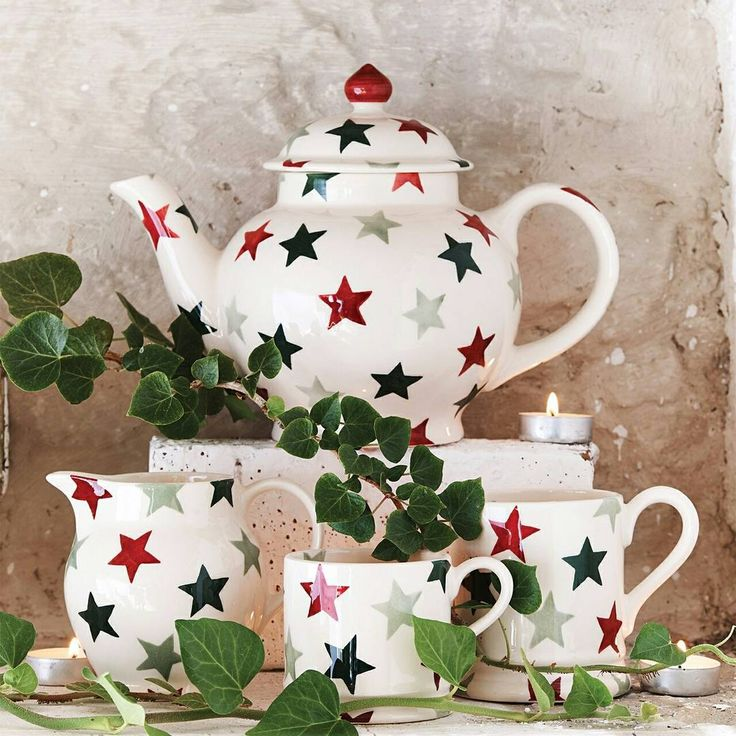 Christmas Star for Winter Sale 2015 Discontinued