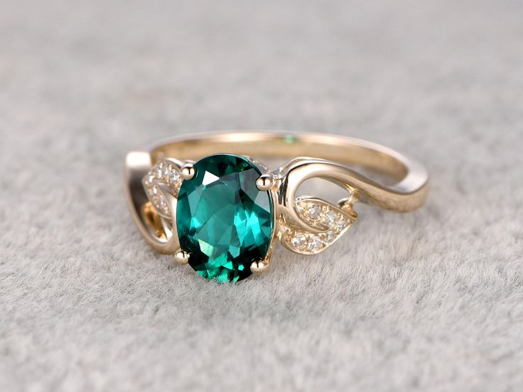 25 trending Proposal Ring ideas on Pinterest