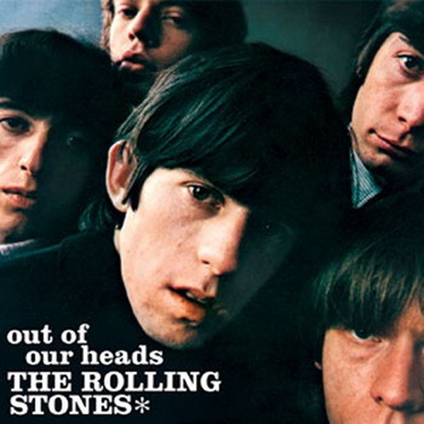 The Rolling Stones (1965): Guitar Riff, Rolling Stones, Guitar Heroes, De Rollingstones, Music Pictures, The Rolls Stones, Coolest Guitar, Bands Photo, Music Styleth