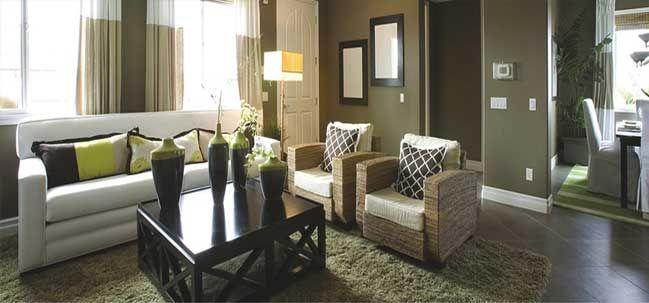Mahagun Mirabella Noida | Outdoor furniture sets, Luxury ...