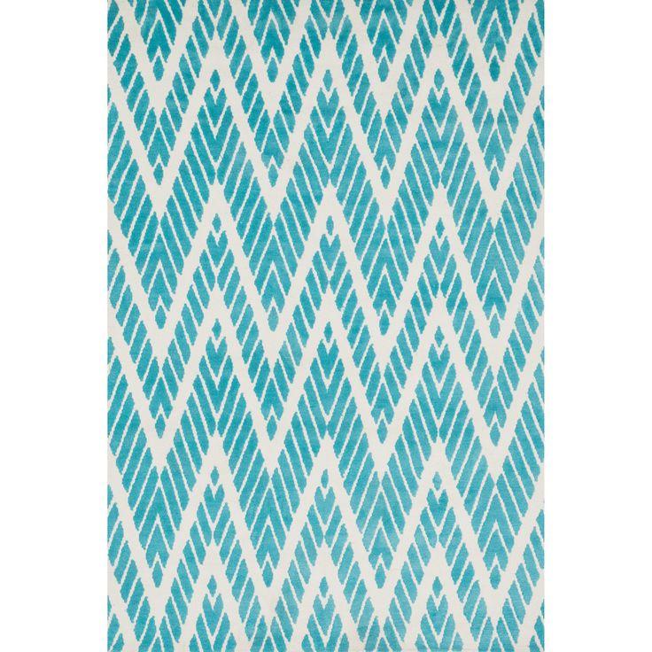 1000+ Ideas About Aqua Chevron On Pinterest