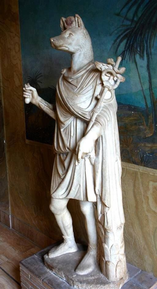 hermes god of greek mythology theoi 326 best images about ...