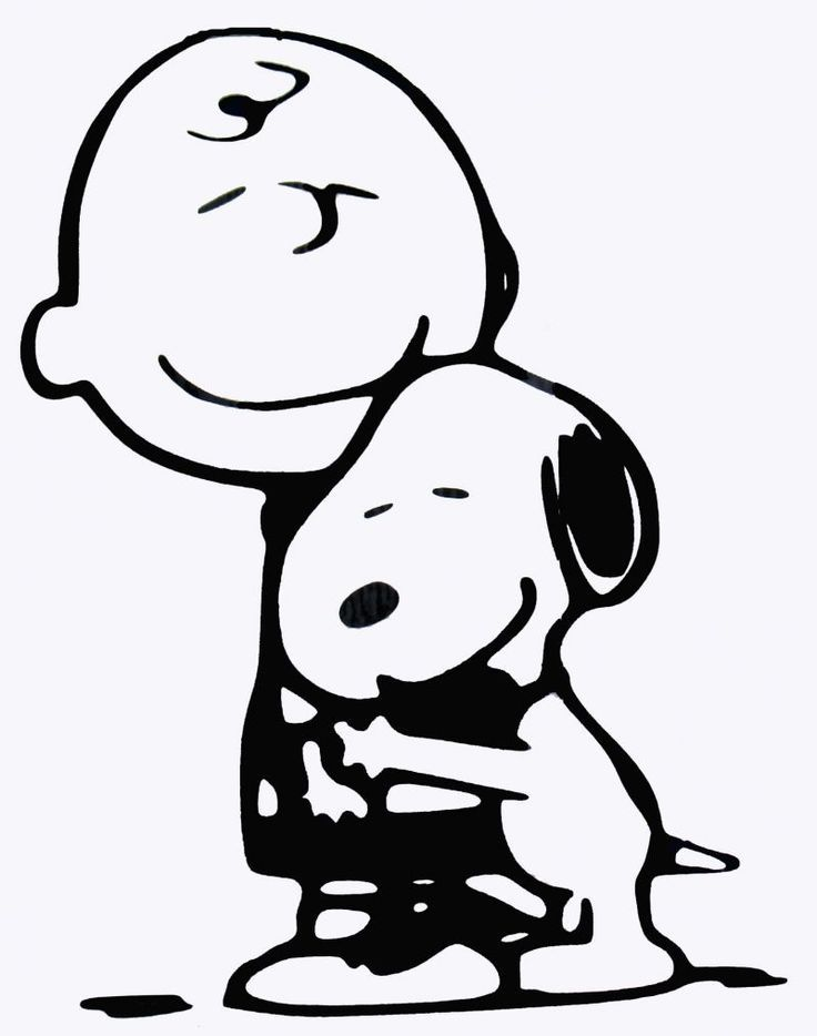 52 best PEANUTS images on Pinterest | El grupo de los peanuts ...