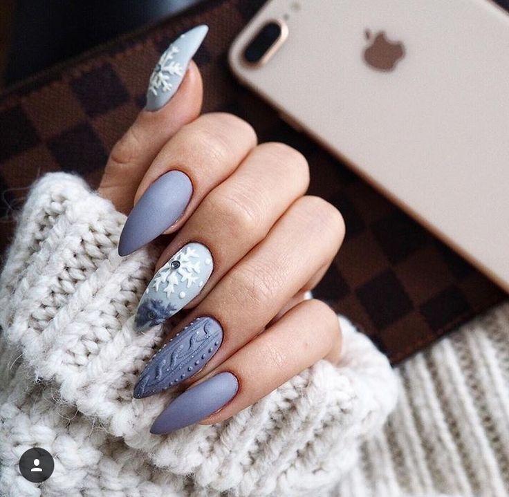 #NailsDesign #Nails
