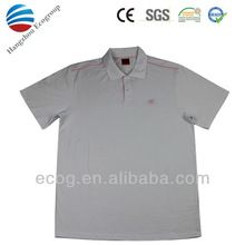Custom logo and piping on shoulder Sport Polo shirt ce   best seller follow this link http://shopingayo.space