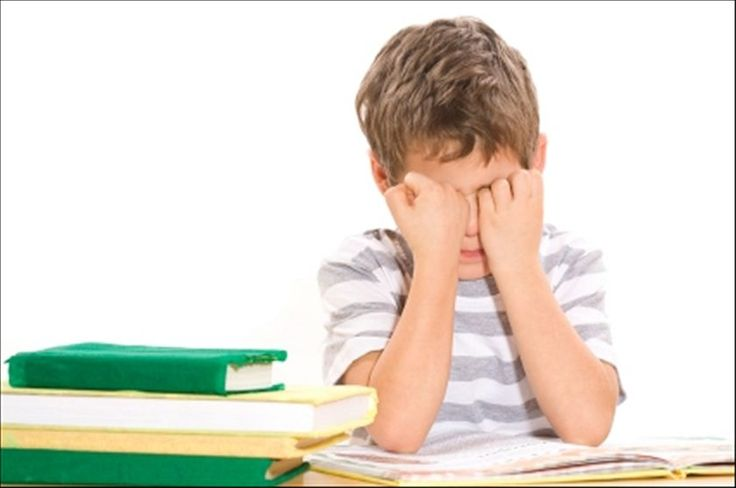 Let you eyes open and start enjoy your school life with the essay writing service. Say good bye to tension & sadness its easy to improve your writing skill. http://essaywritersworld.com/