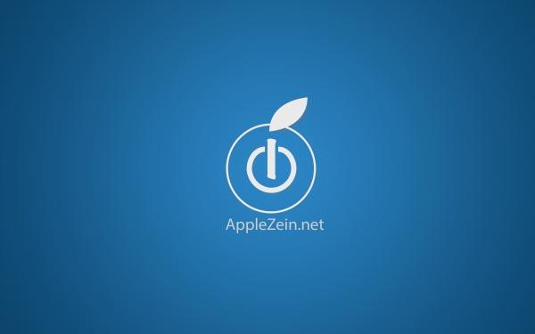 Apple Zein, intervista a Mirko Ponzio.