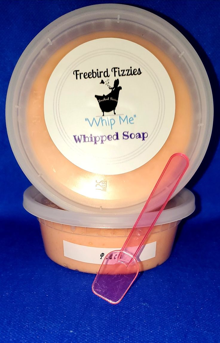 This item is unavailable Etsy Whipped soap, Shaving