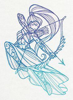 1000+ ideas about Artemis Tattoo on Pinterest | Snow Tattoo ...